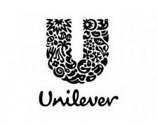 komm_unilever
