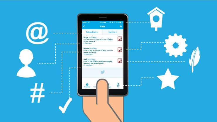 Hasznos linkek digitális kommunikációhoz non-profitoknak