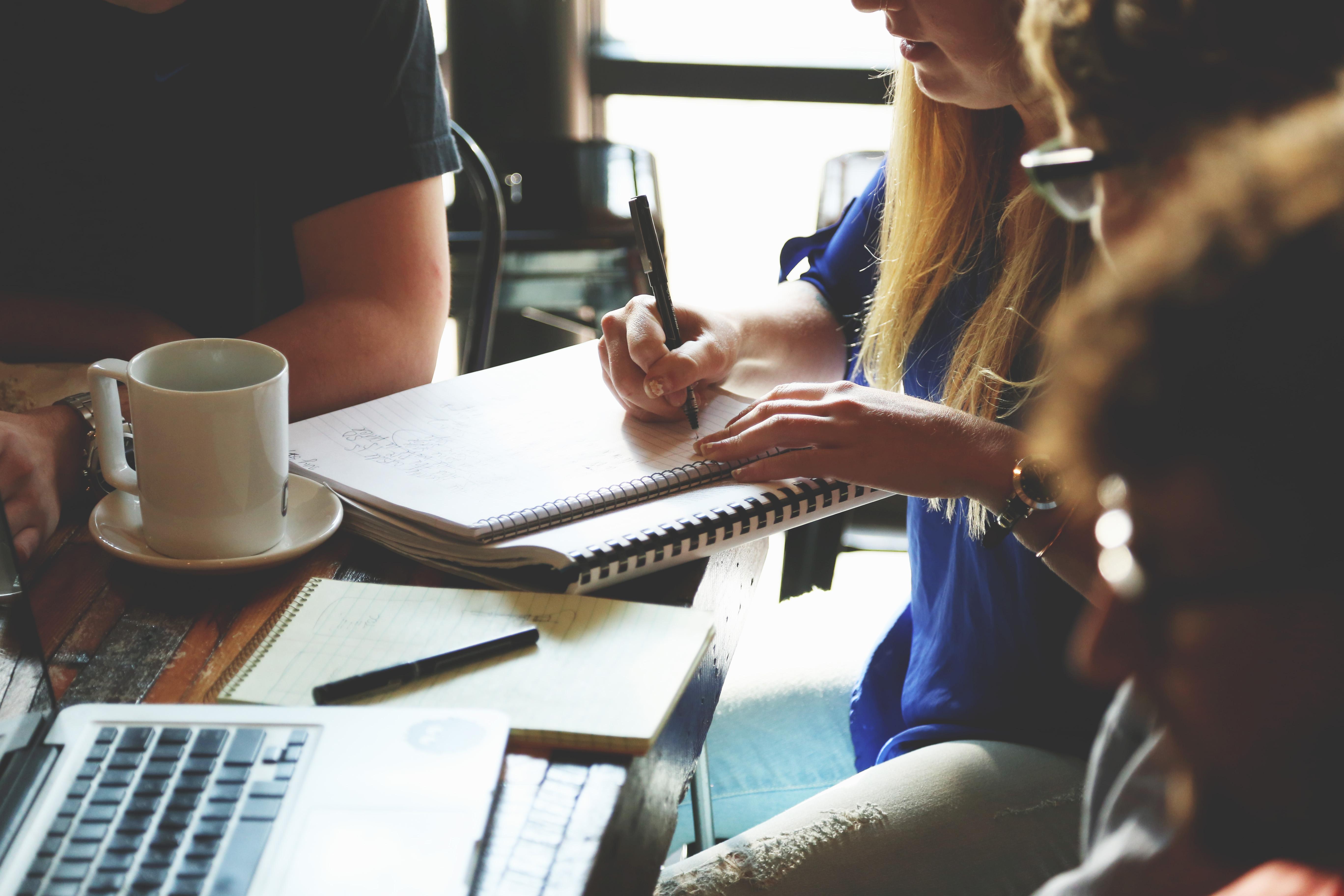 Mire jó a coaching ha startupot indítasz?